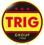 Trig Group's Company logo